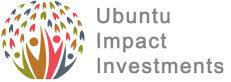 Ubuntu Impact Investment logo