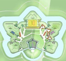 Project Fort bij Vechten