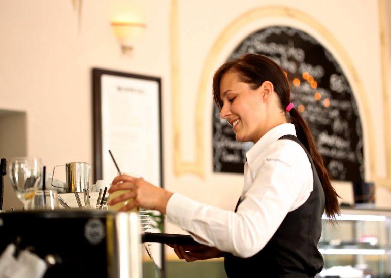 waitress-