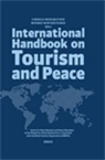 UNWTO Handbook on Tourism and Peace