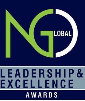 NGO Award logo crop